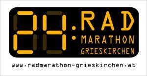 Offizielle Homepage des 6h und 24h Radmarathons in Grieskirchen